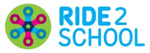 Ride 2 School Day